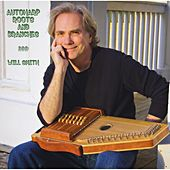 Autoharp Roots and Branches von Will Smith