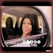 Perdi by Maribel Rodriguez