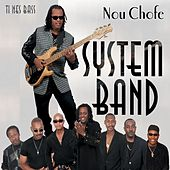 Ti nès bass (Nou chofé) by System Band