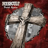 Burial Hymns by Noisecult