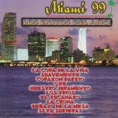 Miami 99