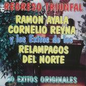 20 Exitos Originales by Various Artists