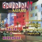 Carnaval 97