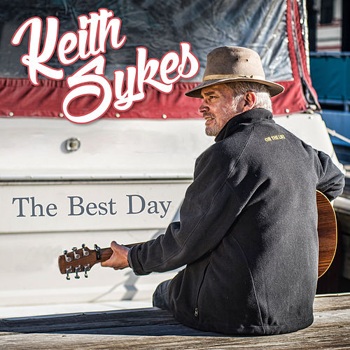 The Best Day by Keith Sykes