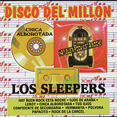 Disco del Millon by The Sleepers