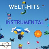 Welt-Hits Instrumental Vol. 1 by Various Artists