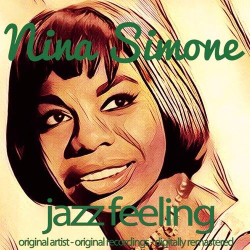 Jazz Feeling von Nina Simone