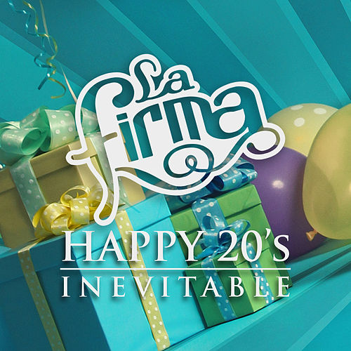 Inevitable by La Firma