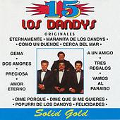 15 Exitos Originales