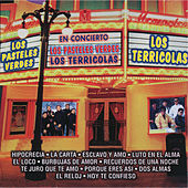 En Concierto by Various Artists
