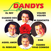 10 Super Exitos by Los Dandys
