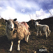 Ep by Eject