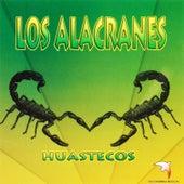 Huastecos by Los Alacranes