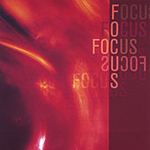 Focus by Focus