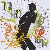 Modern Hippie by Errorhead