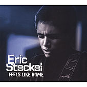 Feels Like Home by Eric Steckel