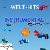 Welt-Hits Instrumental Vol. 2 by Various Artists
