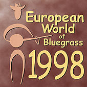 European World of Bluegrass 1998 by Various Artists