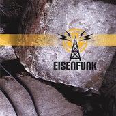 Eisenfunk by Eisenfunk