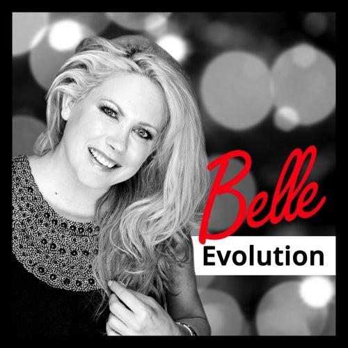 Evolution by Belle