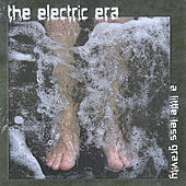A Little Less Gravity by The Electric Era