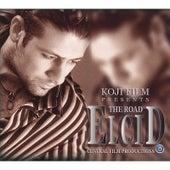 The Road by El-Cid