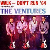 Walk - Don't Run '64 by The Ventures