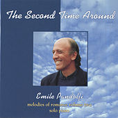 The Second Time Around by Emile Pandolfi