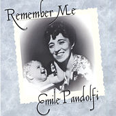 Remember Me by Emile Pandolfi