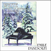 White Christmas by Emile Pandolfi