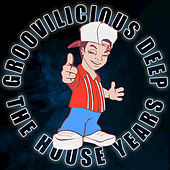 Groovilicious Deep: The House Years by Various Artists