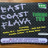 East Coast Flava, Vol. 2 by Various Artists