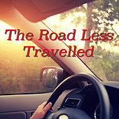 The Road Less Travelled von Various Artists