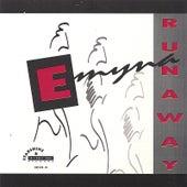 Runaway by Emyna