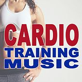 Cardio Training Music (150 Bpm) (The Best Music for Aerobics, Pumpin' Cardio Power, Crossfit, Exercise, Steps, Barré, Routine, Curves, Sculpting, Abs, Butt, Lean, Slim Down Fitness Workout) by DJ Cardio