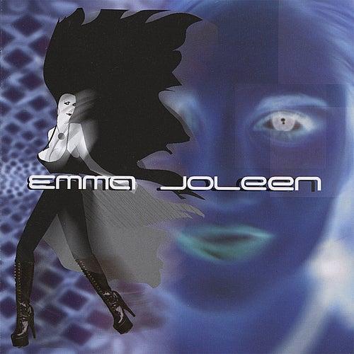 Emma Joleen by Emma Joleen