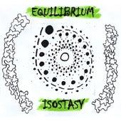 Isostasy by Equilibrium