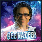 Bee Nazeer by Andy