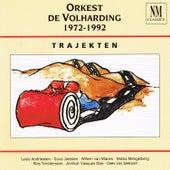 Trajekten by Orkest De Volharding  Zeeland