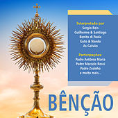 Bênção by Various Artists