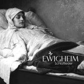 Schlaflieder by Ewigheim