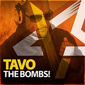 The Bombs! by TAVO