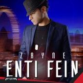 Enti Fein by Zayne