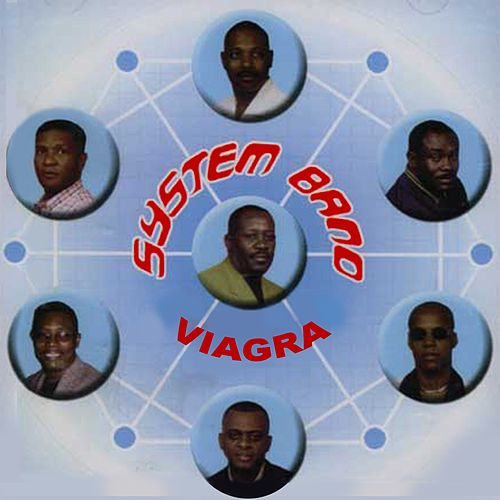 Viagra by System Band