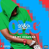 OMG 'Oh My Gudnezz' by Willie Joe