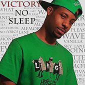 No Sleep by Victory