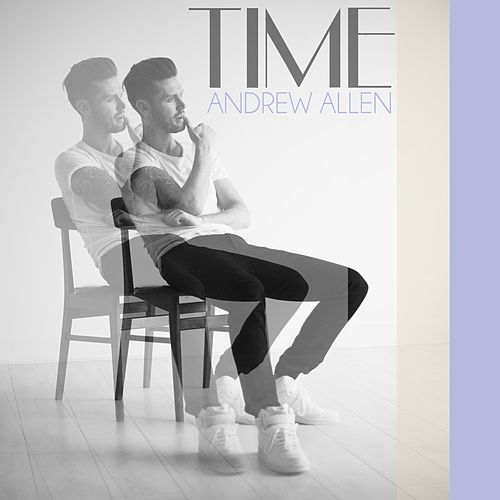 Time by Andrew Allen
