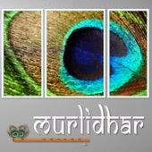 Murlidhar by Various Artists