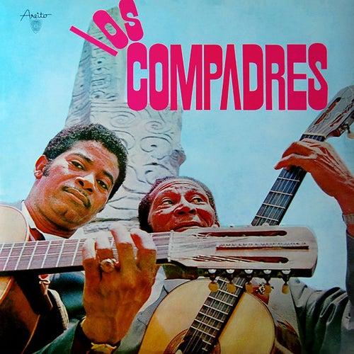 Dúo Los Compadres (Remasterizado) by Duo Los Compadres