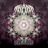 Akara:Remixed by Akara